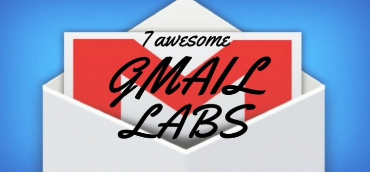 7 awesome Gmail labs for your VA business