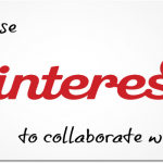 How to use Pinterest to collaborate with clients
