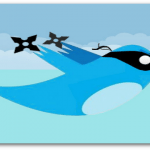 20 ways to be da bomb on Twitter